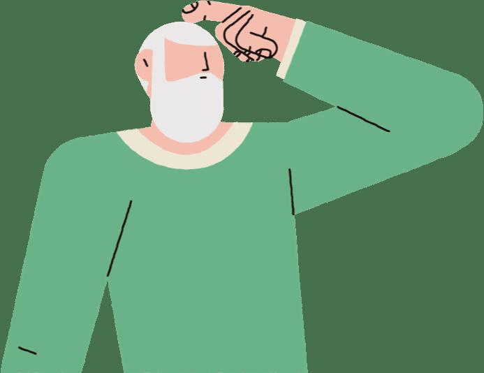 Préparer sa retraite