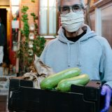 Soutenir les agriculteurs locaux