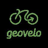 Logo-geovelo