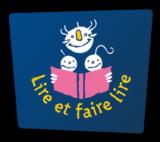 Logo-lire-faire-lire