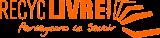 Recyclivre-logo