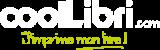 Logo-coolibri