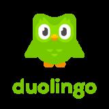 logo-duolingo