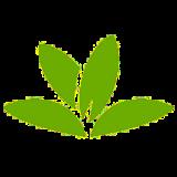 Plantnet-logo